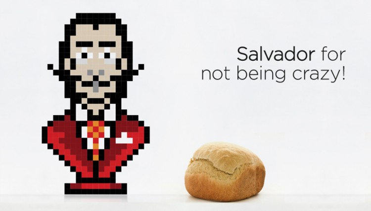 SALVADOR APLIC HOME 750x427 Salvador   Puxxle Tribute