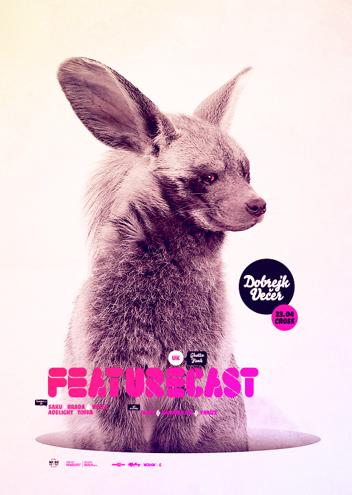 b0aace83e0676f3fcf5ae5bd94491336 Fresh & Creative Minimal Art & Film Poster Designs Inspiration