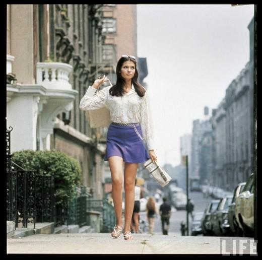 i1a107 NEW YORK (1969)