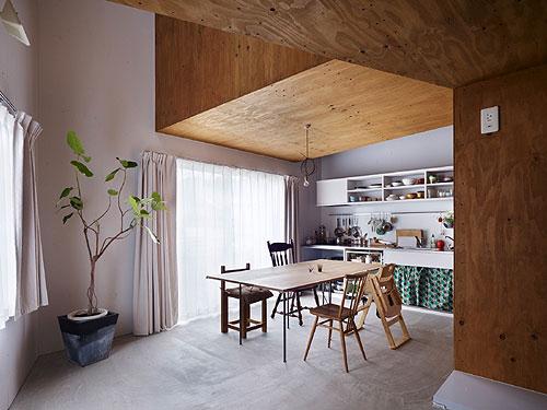 i1b31 Suppose Design Office