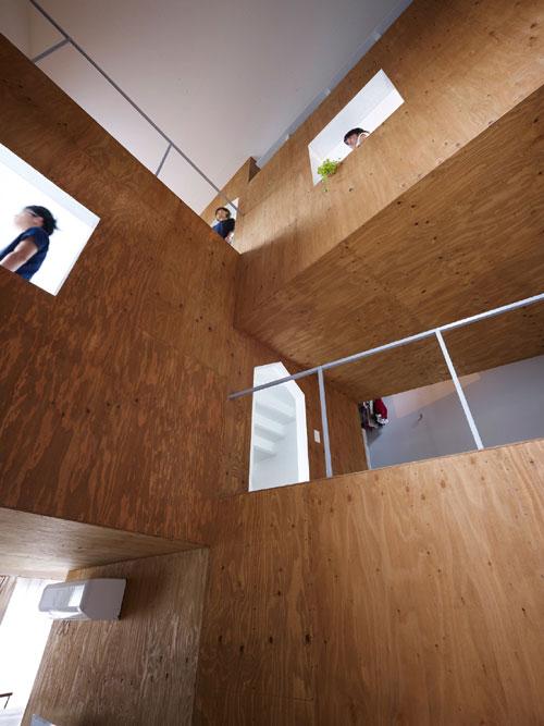 i1c32 Suppose Design Office