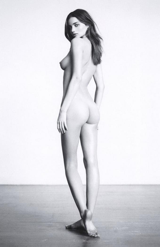 02 Photographer Willy Vanderperre