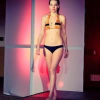 181058847489367255 yl5egiAB f 200x200 Verão Designs ♡ Custom Made Swim Suits & Jewelry