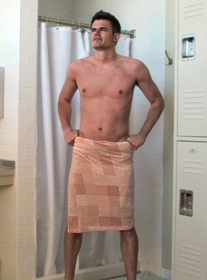 1IcZJ1 Censorship Towels