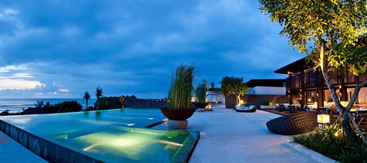 1 11 750x333 Alila Villas Soori by SCDA Architects
