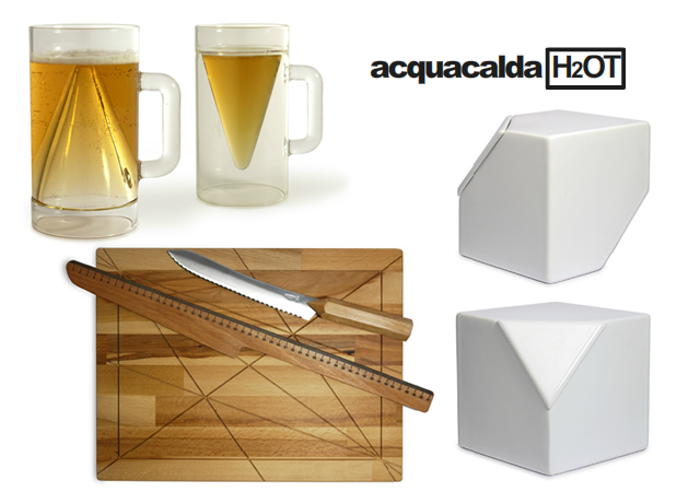 1o59 Geometrical inspiration by Acquacalda
