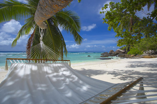 Labriz Silhouette Seychelles 16 5 Star Hotel in Seychelles: Labriz Silhouette