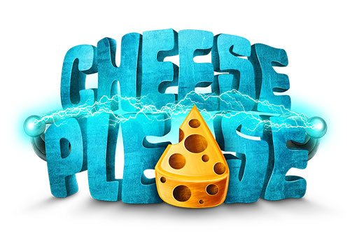 cheese please wallpapers 01 Cheese Please Wallpapers by Noobware