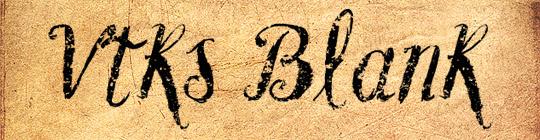 i1a176 100 Free Fonts