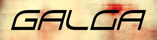 i1d37 100 Free Fonts