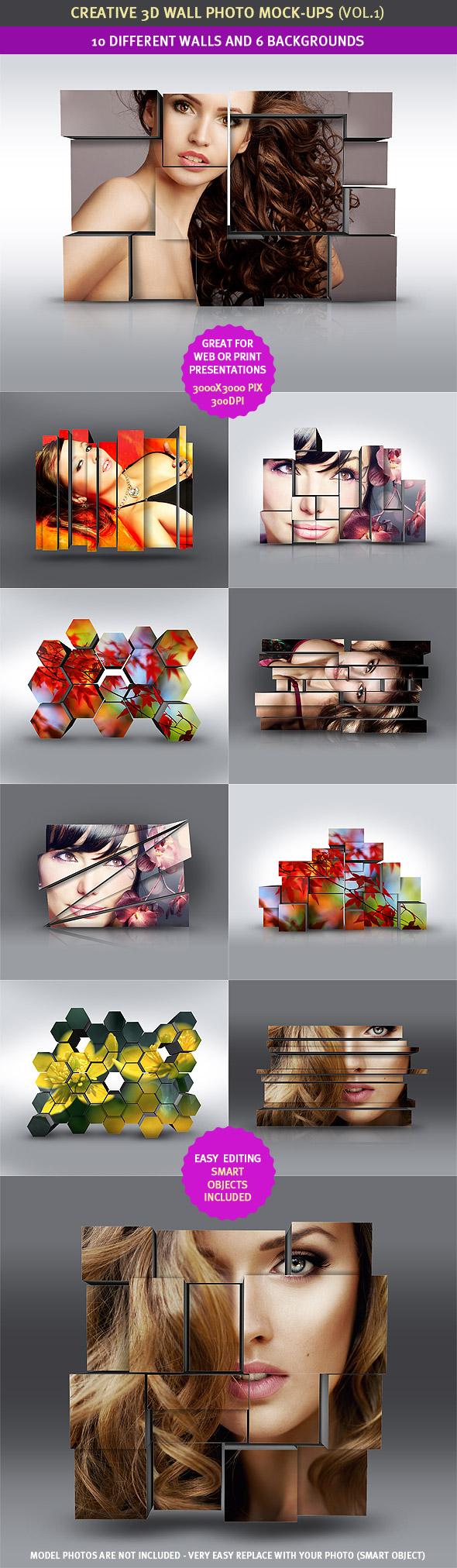 mock01b Creative Stuff for Designers