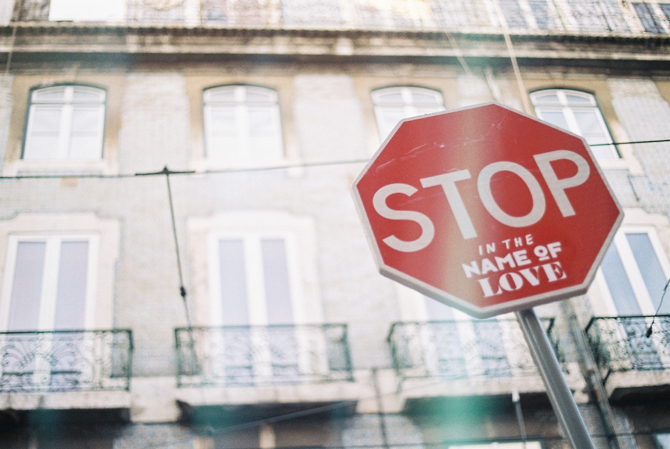 stops PedroLPereira 4 Changing Lines STOP Project