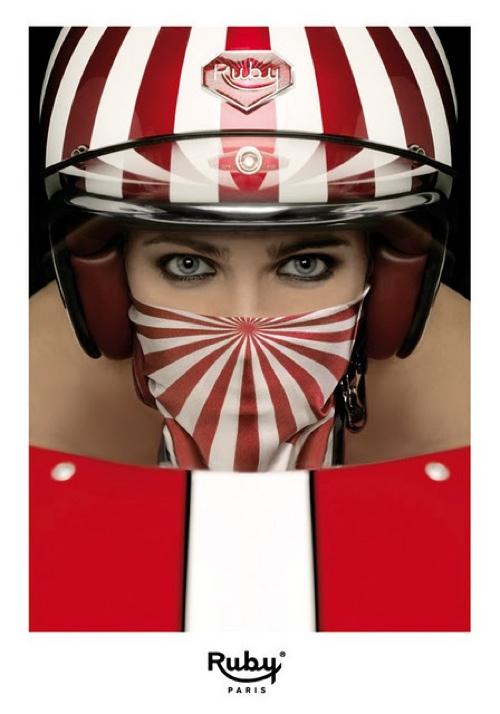 tumblr m3f80vMFRd1rse1ipo1 r1 500 Ruby Helmets