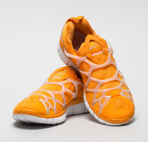 tumblr m47vualM0C1rse1ipo1 500 Nike Kukini Free 5.0
