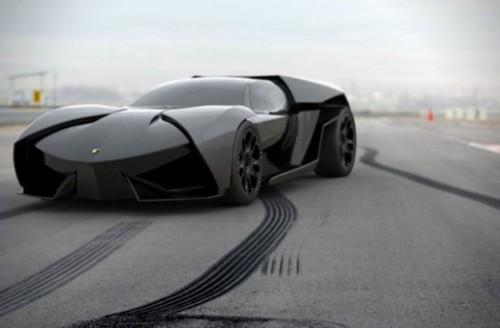 tumblr m4decqoosn1rse1ipo1 500 The Lamborghini Ankonian   Concept