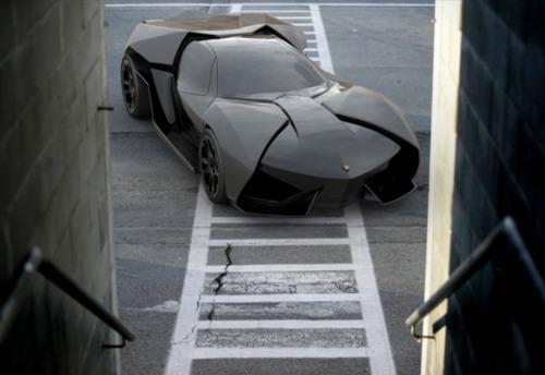 tumblr m4decqoosn1rse1ipo2 500 The Lamborghini Ankonian   Concept
