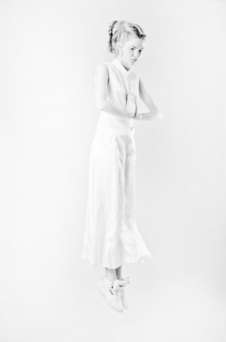 Снимок экрана 2012 06 18 в 1.57.39 PM1 Dressed in white (Ksenia Schnaider s/s 2012 collection)