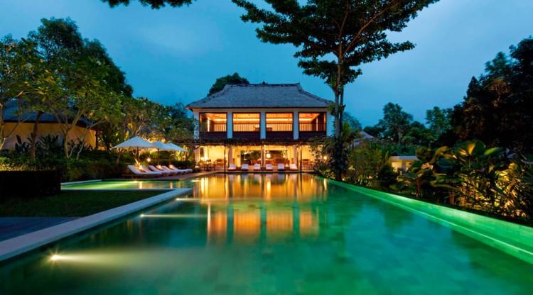 116 750x416 Uma Ubud in Bali, Indonesia