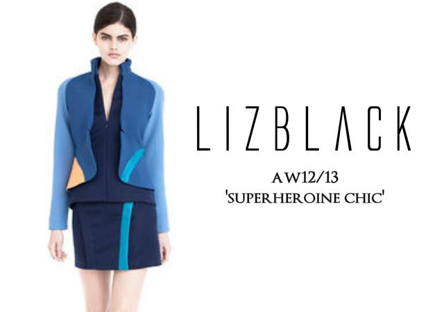 1o15 Liz Black fall/winter 2012