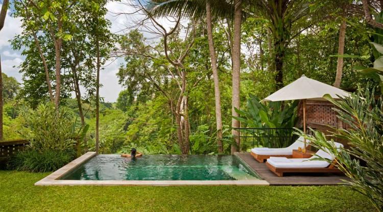 214 750x416 Uma Ubud in Bali, Indonesia