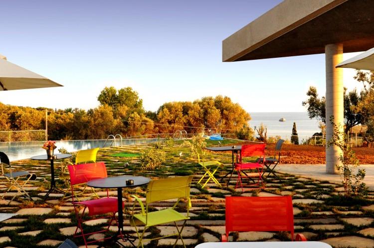 251 750x498 Leivatho Hotel in Kefalonia, Greece