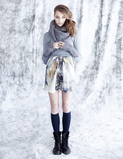 3o25 Ann Yee fall/winter 2012