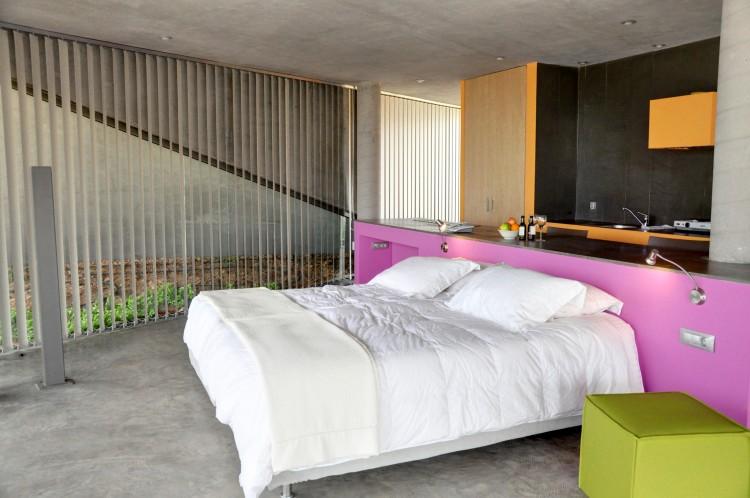 622 750x498 Leivatho Hotel in Kefalonia, Greece