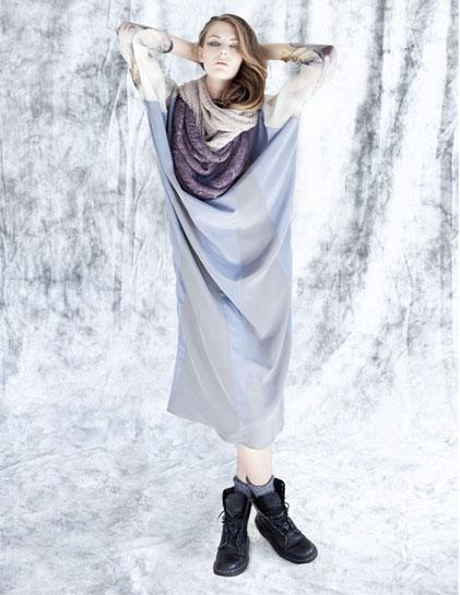 6o14 Ann Yee fall/winter 2012
