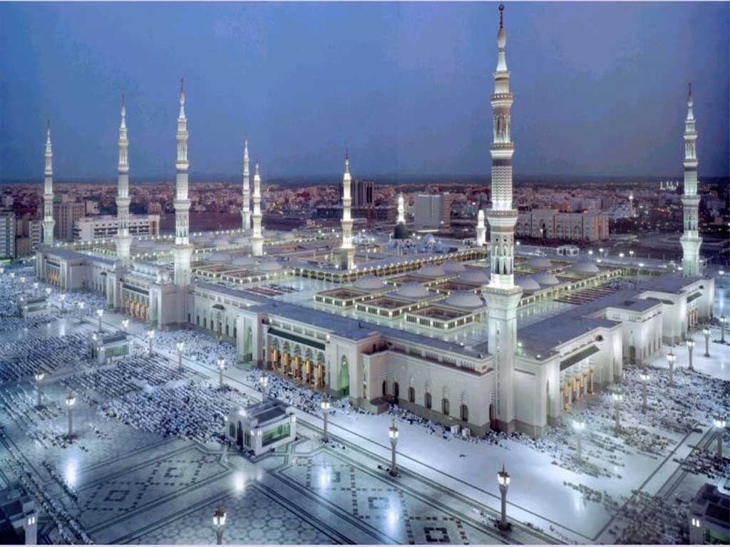 Mosques Photography 2 Most Beautiful Mosques Photography Around The World