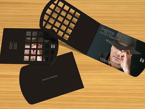 brochure design 01 25+ Brochure Design Examples