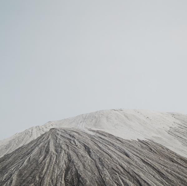 i1a12 Kali by Matthias Heiderich