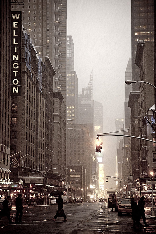 i1a256 New York Photography Showcase