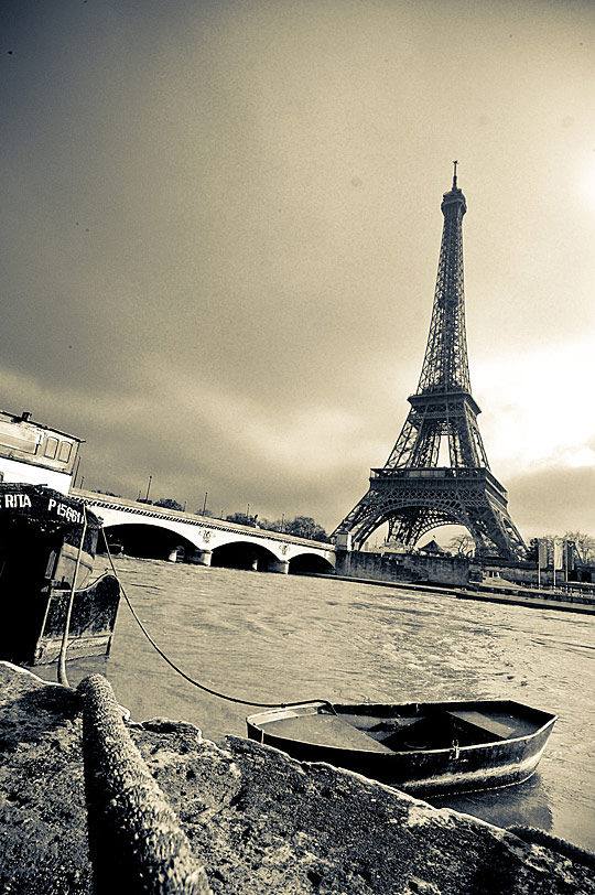 i1a53 Paris