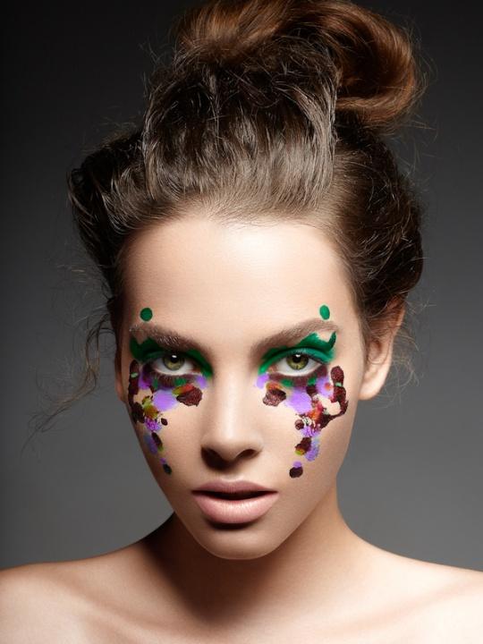 i1a65 Fashion and Beauty Photography by Yulia Gorbachenko