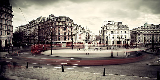 i1a68 London Trip