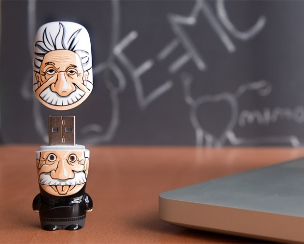 i1b203 Cool and funny gadgets #3