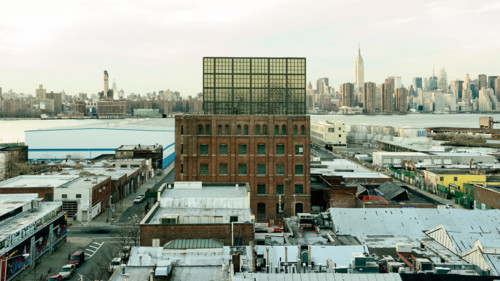 tumblr m4w9mkWHLz1rse1ipo1 500 Authentic Wythe Hotel