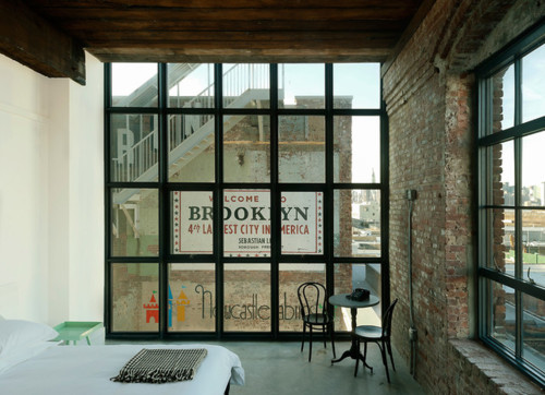 tumblr m4w9mkWHLz1rse1ipo2 500 Authentic Wythe Hotel