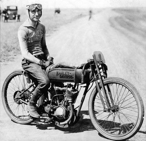 "tumblr m5plp5BtVW1rse1ipo1 500 Harley Davidson ""Hog"" Boys"
