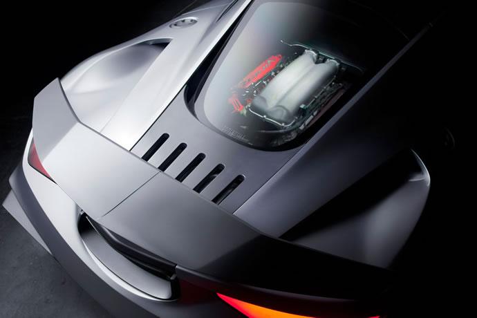 06 DoniRosset Amoritzgt Nice concept car DoniRosser AmoritGt