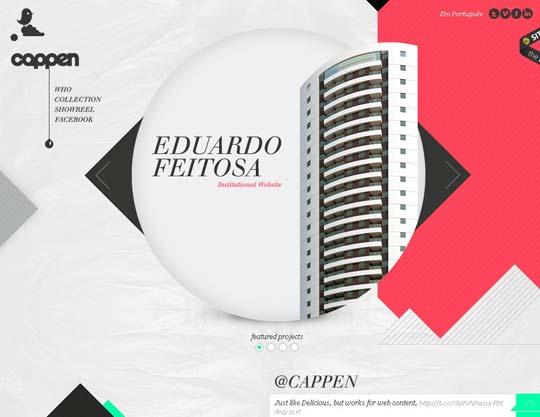 1.web design inspiration Web Design Inspiration
