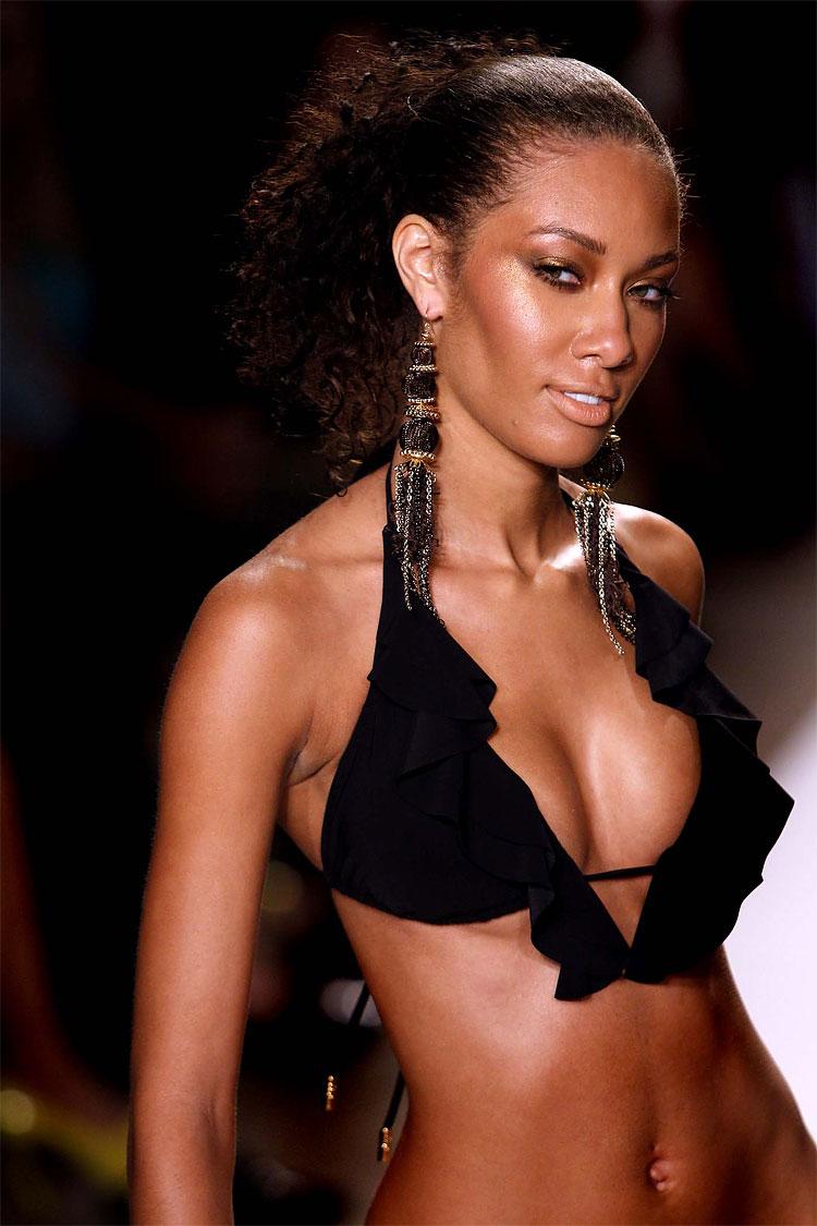 639 Mercedes Benz Fashion Week Swim 2013: Miami Beach sizzles