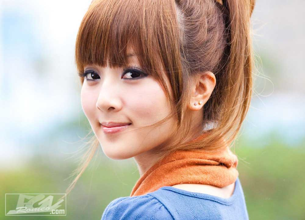Hollywood new models beautiful chinese girls photos beautiful chinese girls photos voltagebd Image collections