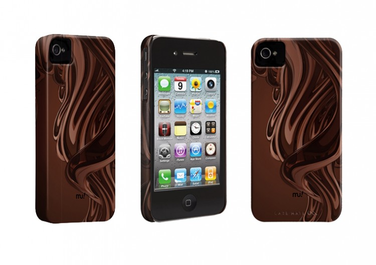 Chocolate Mont 750x529 Chocolate Pleasure abstract case!
