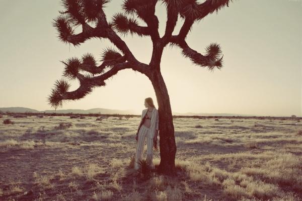 California Americana: Photography of Harper Smith