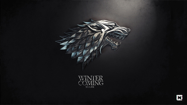 Epic Game of Thrones Wallpapers