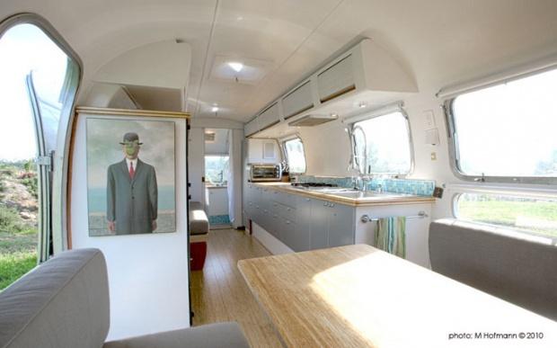 i1a185 Airstream dreams