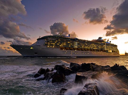 i1a239 Ship Photos