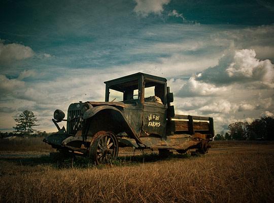 i1a242 Trucks Photo Showcase