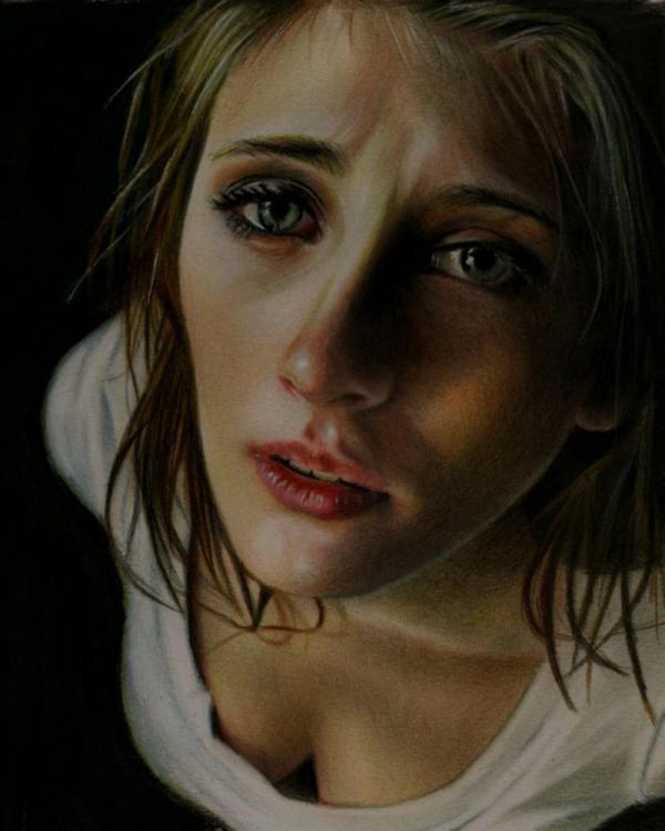 please no by briscott d4ldhls by Briscott600 750 Illustrations by Brian Scott